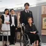 執事西園寺の名推理 5話 動画見逃し配信 東郷の死の真相は?!