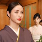 高嶺の花 1話 動画無料見逃し配信 石原さとみ 峯田和伸出演