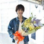 崖っぷちホテル 10話(最終回) 感想 山下健次郎出演!新出発!