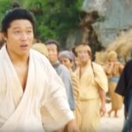 西郷どん 22話 動画見逃し配信 薩摩で吉之助が久光と対面し……