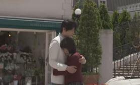 花のち晴れ 10話 3