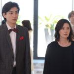 おっさんずラブ最終回(7話)ネタバレ 春田と牧のその後は?ちずは外国人と恋!