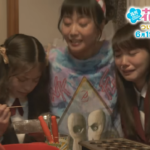 花のち晴れ 10話 動画見逃し配信 松田翔太出演!音は晴が好き!