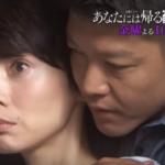 あな家9話ネタバレ茄子田家の秘密は?麗奈と慎吾の関係はどうなる?