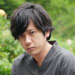 ブラックペアン10話(最終話)ネタバレ 佐伯と渡海の和解!