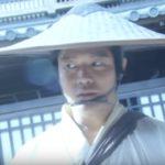 西郷どん22話感想「偉大な兄 地ごろな弟」京で再会する吉之助と信吾