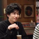 半分青い 71話12週 動画見逃し配信 裕子が去る日…。