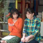 半分青い 75話13週 動画見逃し配信 再起をかけた連載決まる!