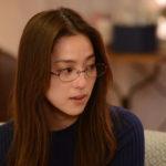 ラブリラン10話ネタバレ、町田とさやかの別れの原因が明らかに!