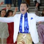 おっさんずラブ 7話最終回ネタバレ 感動の最終話!春田の選ぶ幸せの道は?