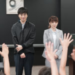 刑事7人4 第3話 動画見逃し配信 片岡愛之助再登場!野々村の危機!