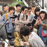 サバイバルウェディング 2話 動画無料見逃し配信 王子様現れる!