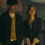 テラスハウス軽井沢25話 動画無料見逃し 翔平が聖南に告白!付き合う?