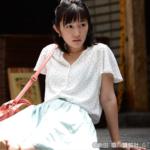 恋のツキ 2話 動画見逃し配信 ユメアキと映画に行く約束をした?