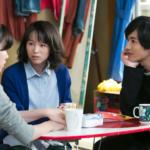 半分青い 89話15週 動画見逃し配信 楡野家が大パニック!?