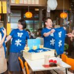 半分青い 102話17週 動画見逃し配信 鈴愛が遂に出産!