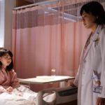 グッド・ドクター 2話 動画無料見逃し配信 女子高生の出産…