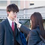 覚悟はいいかそこの女子(最終話) 5話動画見逃し配信 最後は律が主役!