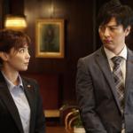 刑事7人第4シリーズ4話ネタバレ 23年前の事件の真相を追え!