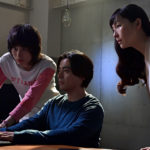 dele 2話 動画見逃し配信 祐太郎が圭司をケイと呼ぶ理由は?