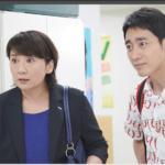 警視庁ゼロ係3第2話動画見逃し配信 連続殺人犯のアリバイは解ける?