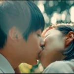 恋のツキ 7話 動画見逃し配信 ふうくん、派遣の女性とラブホテル!?