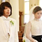 高嶺の花 6話動画見逃し配信 もも達の結婚式で起きる悲劇とは?