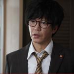 刑事7人第4シリーズ8話感想ネタバレ 雛形あきこの旦那(天野浩也)が犯人!