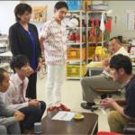 警視庁ゼロ係3第3話ネタバレ 4話で冬彦と湯川が協力する!
