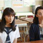 チアダン8話感想ネタバレ リバプールのユルネバ(YNWA)が挿入歌!衣装もチェンジ!