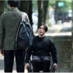 dele 6話感想ネタバレ 純子の自殺の真相は大人の汚い世界のせいだった…