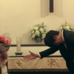 テラスハウス軽井沢29話 動画無料見逃し 聖南と翔平が付き合う?