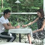 テラスハウス軽井沢30話 動画無料見逃し 聖南とノアのキスシーン!