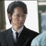ハゲタカ 7話感想ネタバレ 8話で最終回!鷲津はどのように日本を救う?