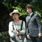 遺留捜査5 第4話動画見逃し配信 白骨遺体による殺人事件!?