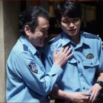 刑事7人第4シリーズ7話感想ネタバレ 時を超えて友情の真相が明らかになる…