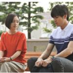 健康で文化的な最低限度の生活4話ネタバレ 安達祐実の娘役の吉澤梨里花が可愛い!