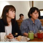 健康で文化的な最低限度の生活5話ネタバレ 島岡親子の関係は?なぜ自殺を図った?