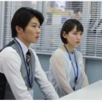 健康で文化的な最低限度の生活6話ネタバレ 7話では栗林(川栄李奈)が主役!