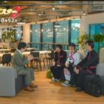インベスターZ 5話ネタバレ ベンチャー企業の投資は夢への投資!