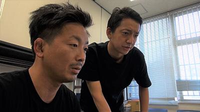 列島警察捜査網THE追跡 画像2
