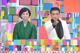 タイムショックSP2018秋 最強クイズ王決定戦はこちら!