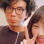 ブラックスキャンダル 1話(初回)無料動画見逃し配信 山口紗弥加主演