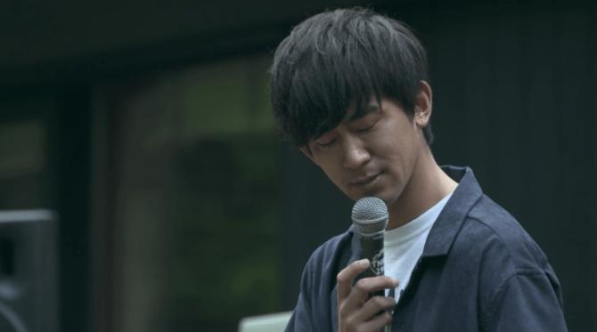 テラスハウス軽井沢32話2