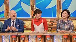 スカッとジャパンスペシャル(SP)9月24日