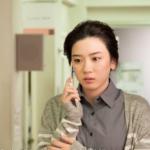 半分青い153話26週 動画見逃し配信 秋風(豊川悦司)再登場!?