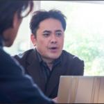 半分青い154話26週 動画見逃し配信 裕子の死を知る鈴愛…。