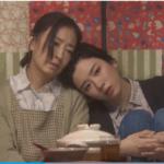 半分青い155話26週 動画見逃し配信 鈴愛は仙台へ向かう…。