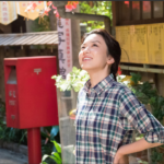 半分青い156話26週(最終回) 動画見逃し配信 そよ風ファン発売!