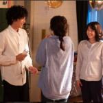 半分青い144話24週 動画見逃し配信 ボクテと裕子が再登場!